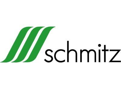 Emsdetten (DE) seit 1996
