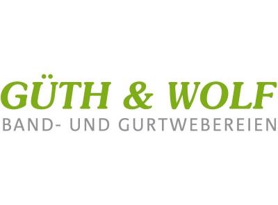 Gütersloh (DE) seit 1993