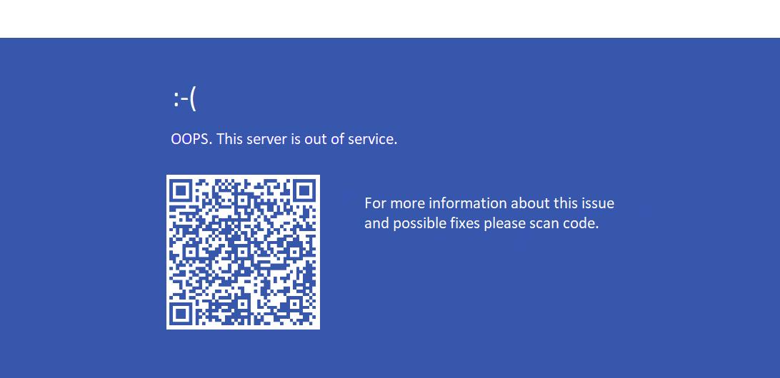 Server crashV2.png