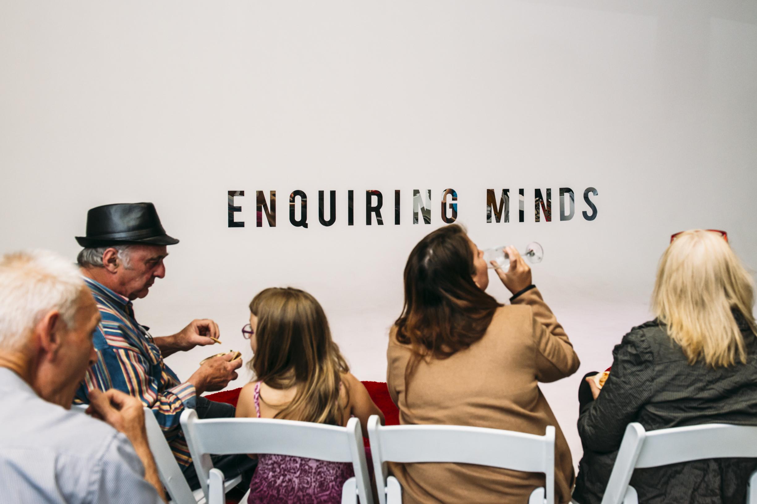 Enquiring Minds_218.jpg