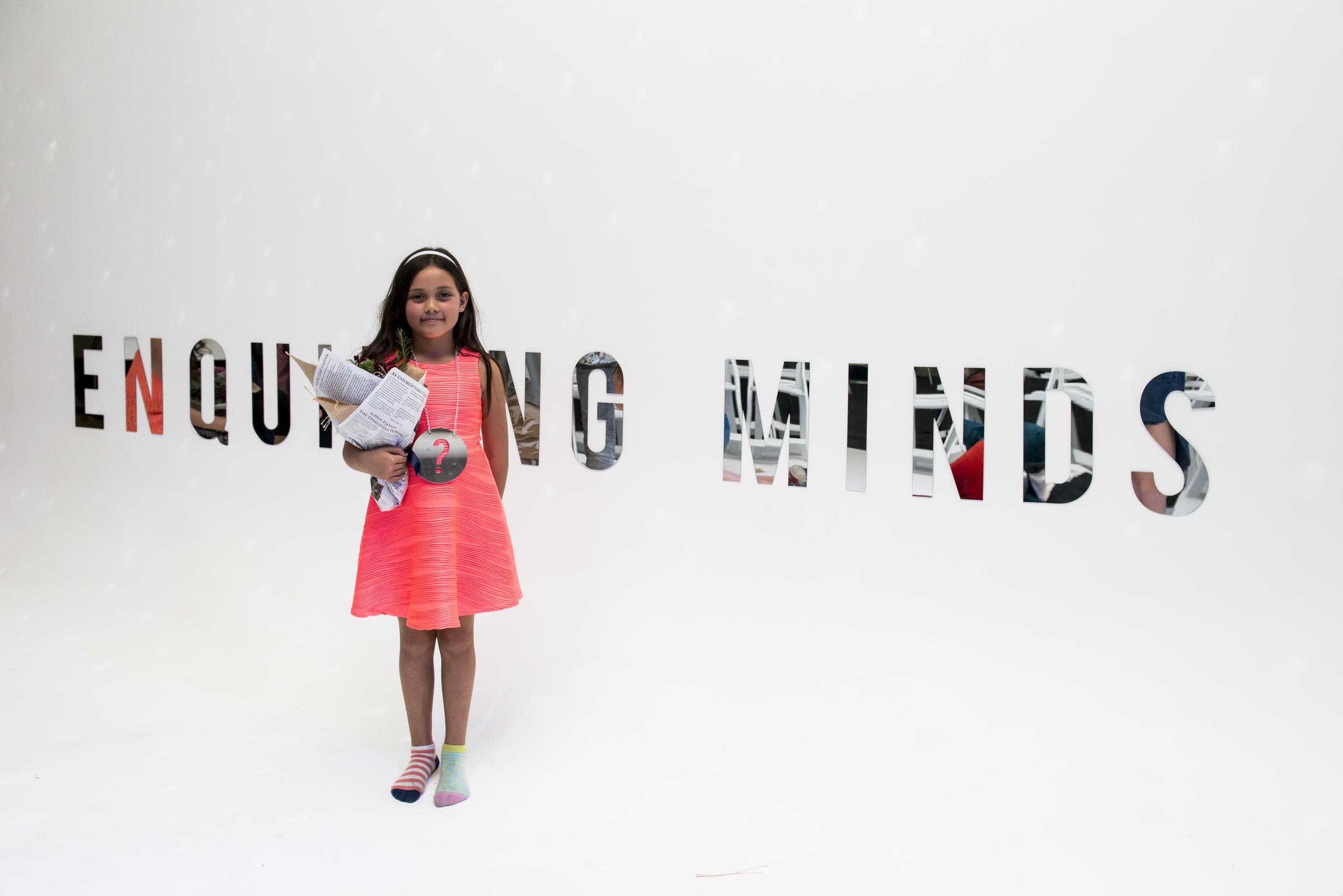 Enquiring Minds_288.jpg