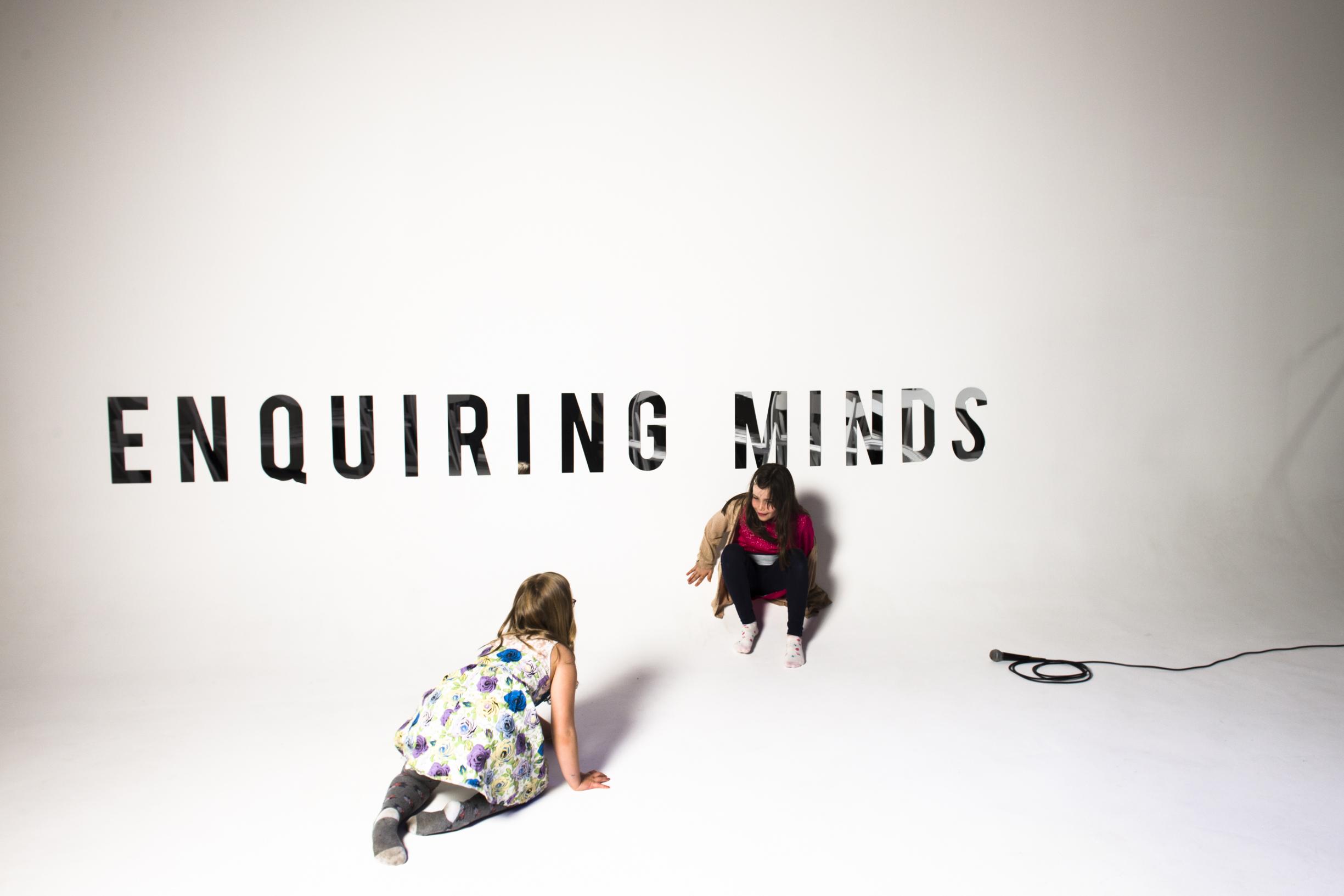 Enquiring Minds_305.jpg