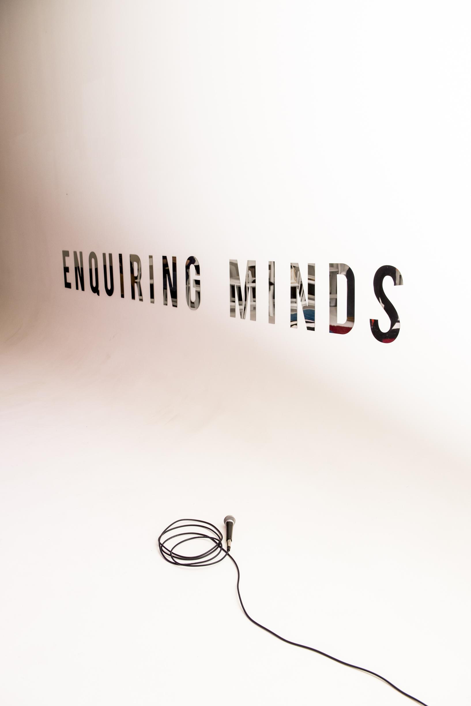 Enquiring Minds_318.jpg