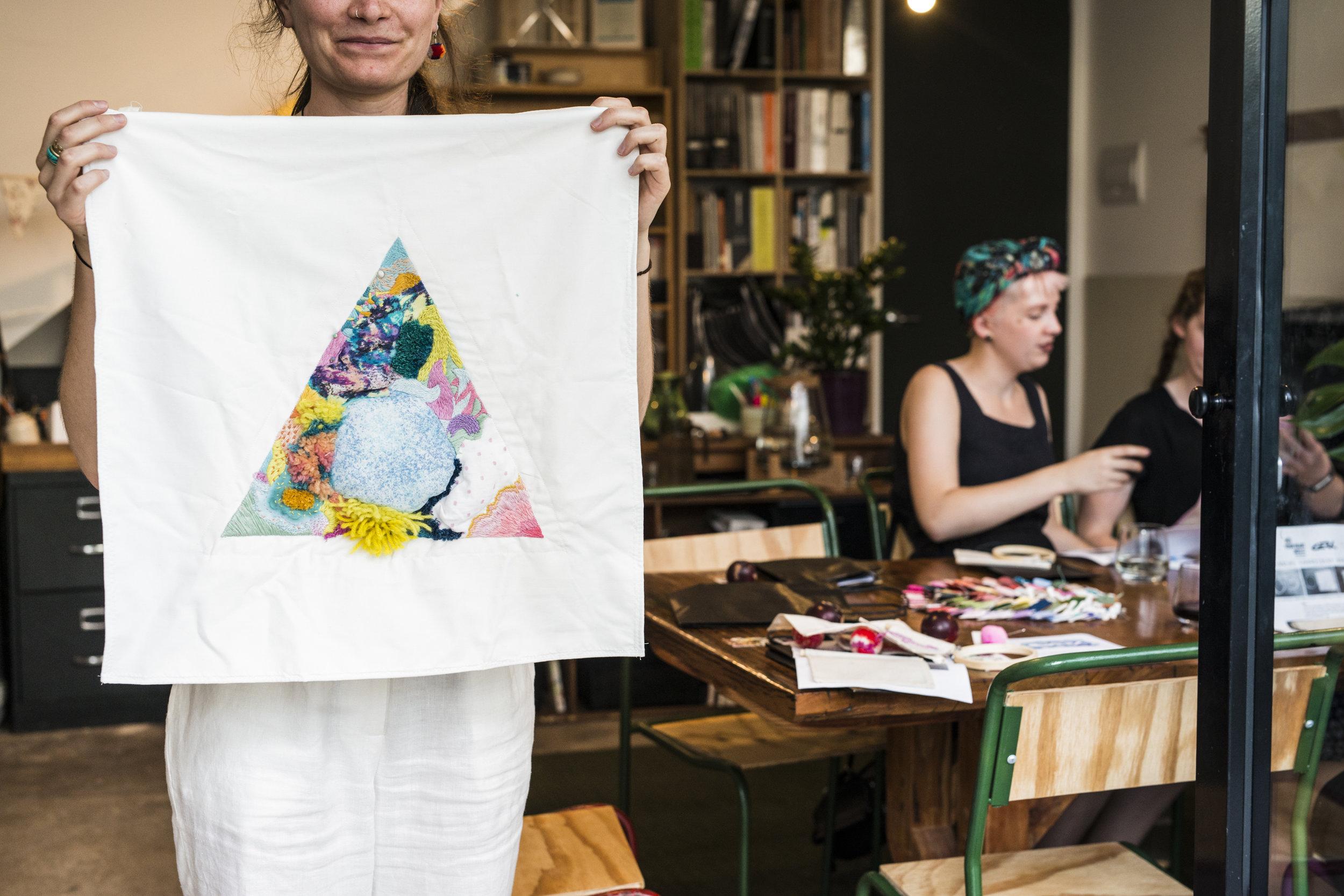 PYHII - Embroidery_33.jpg