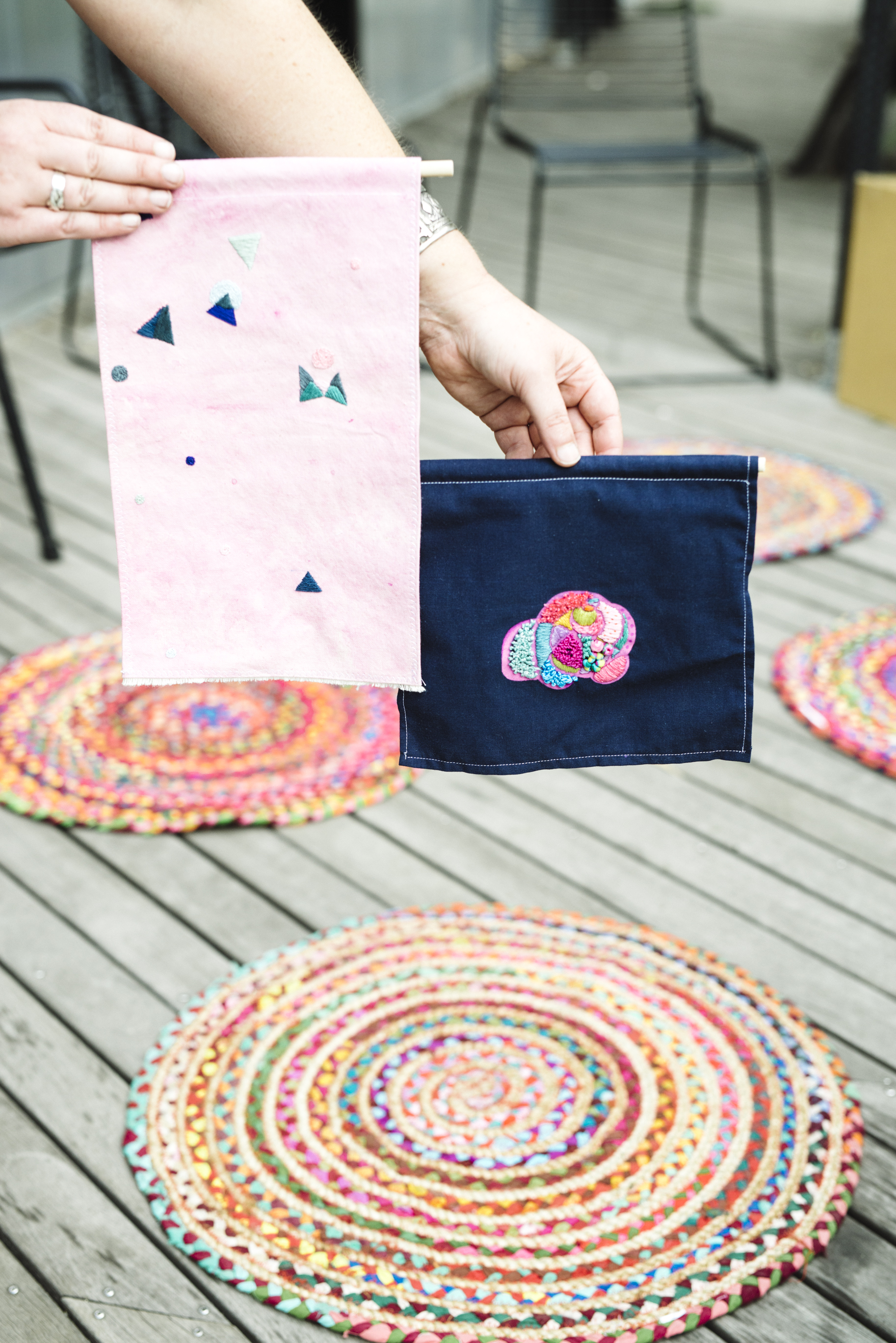 PYHII - Embroidery_36.jpg