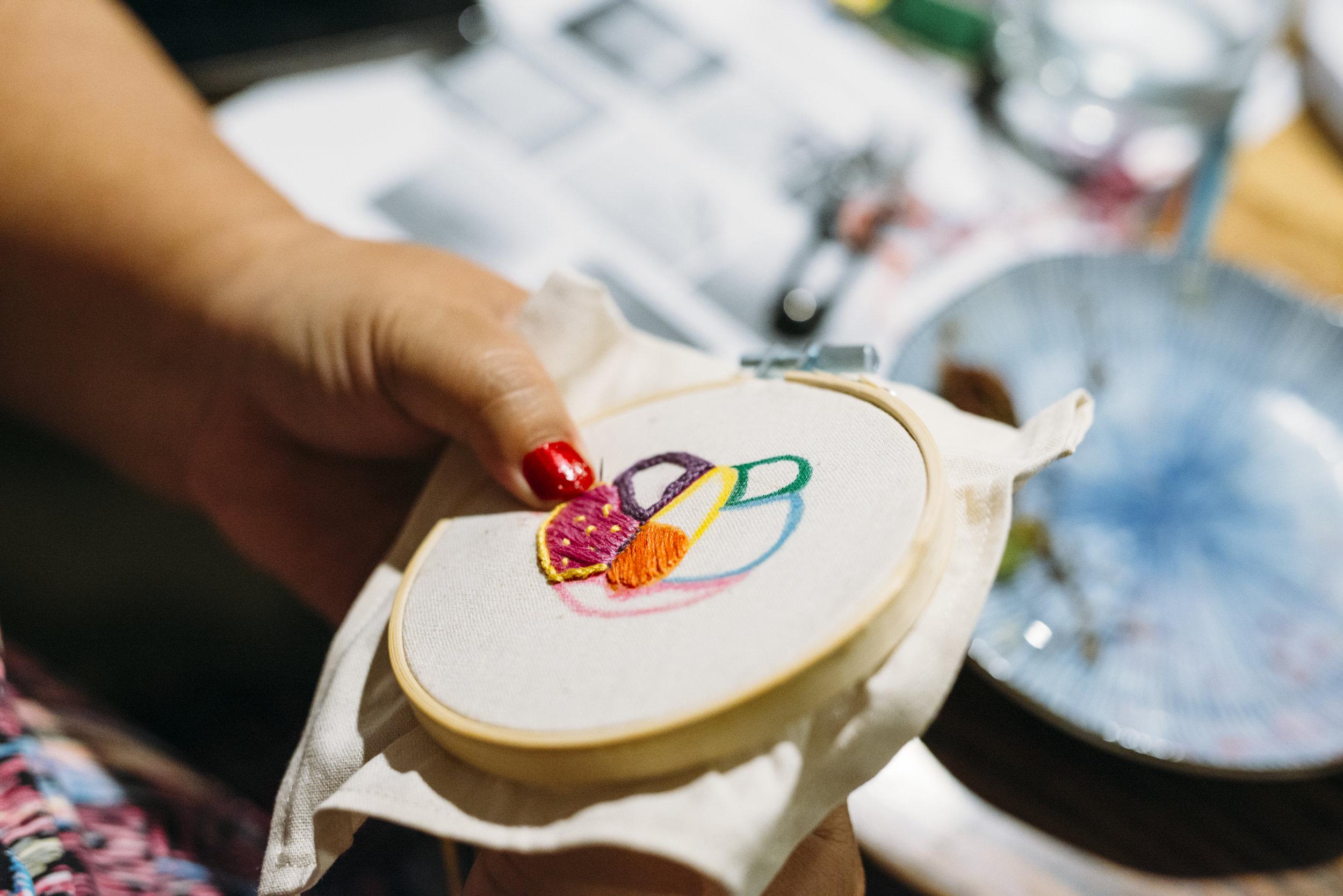 PYHII - Embroidery_65.jpg