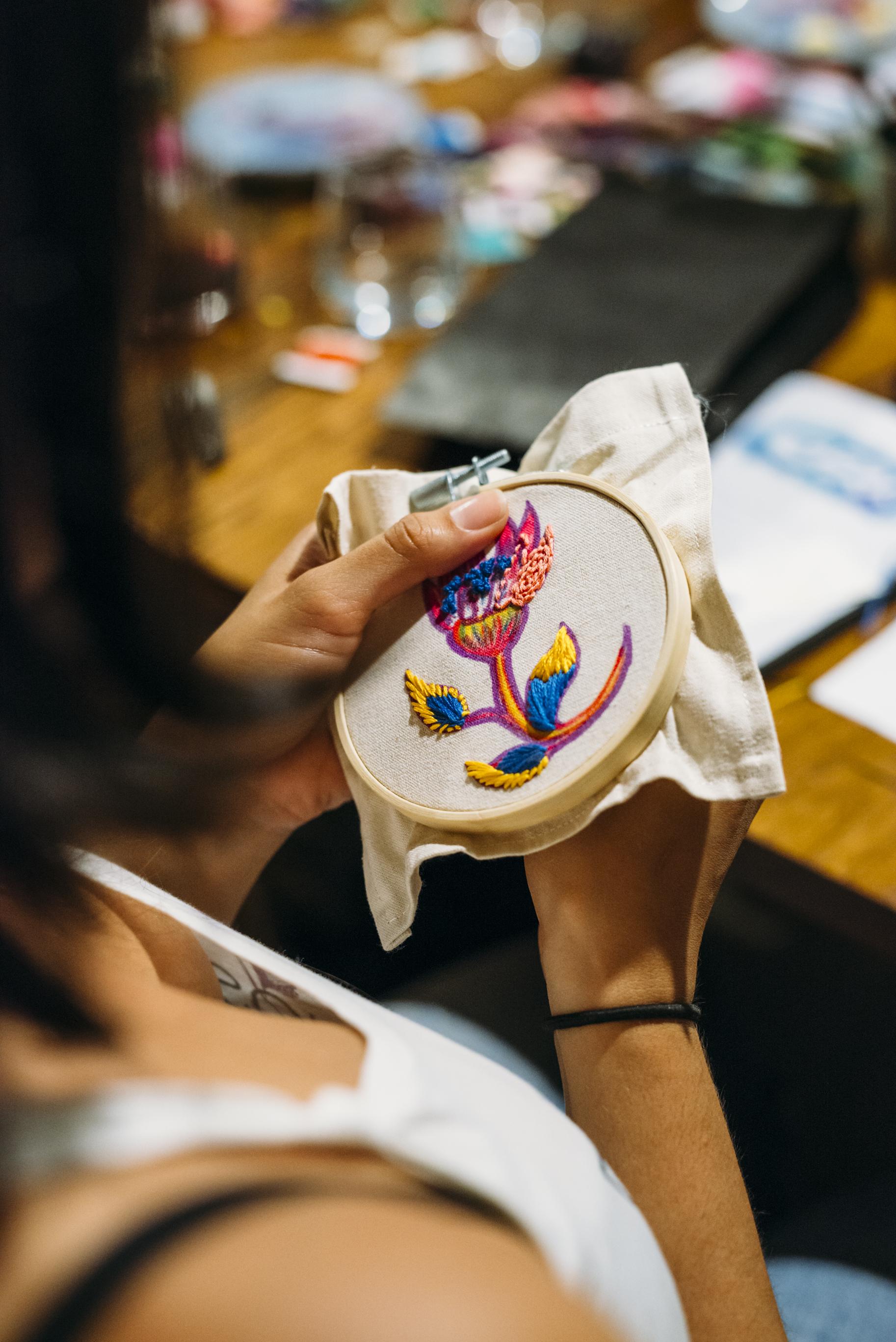 PYHII - Embroidery_67.jpg