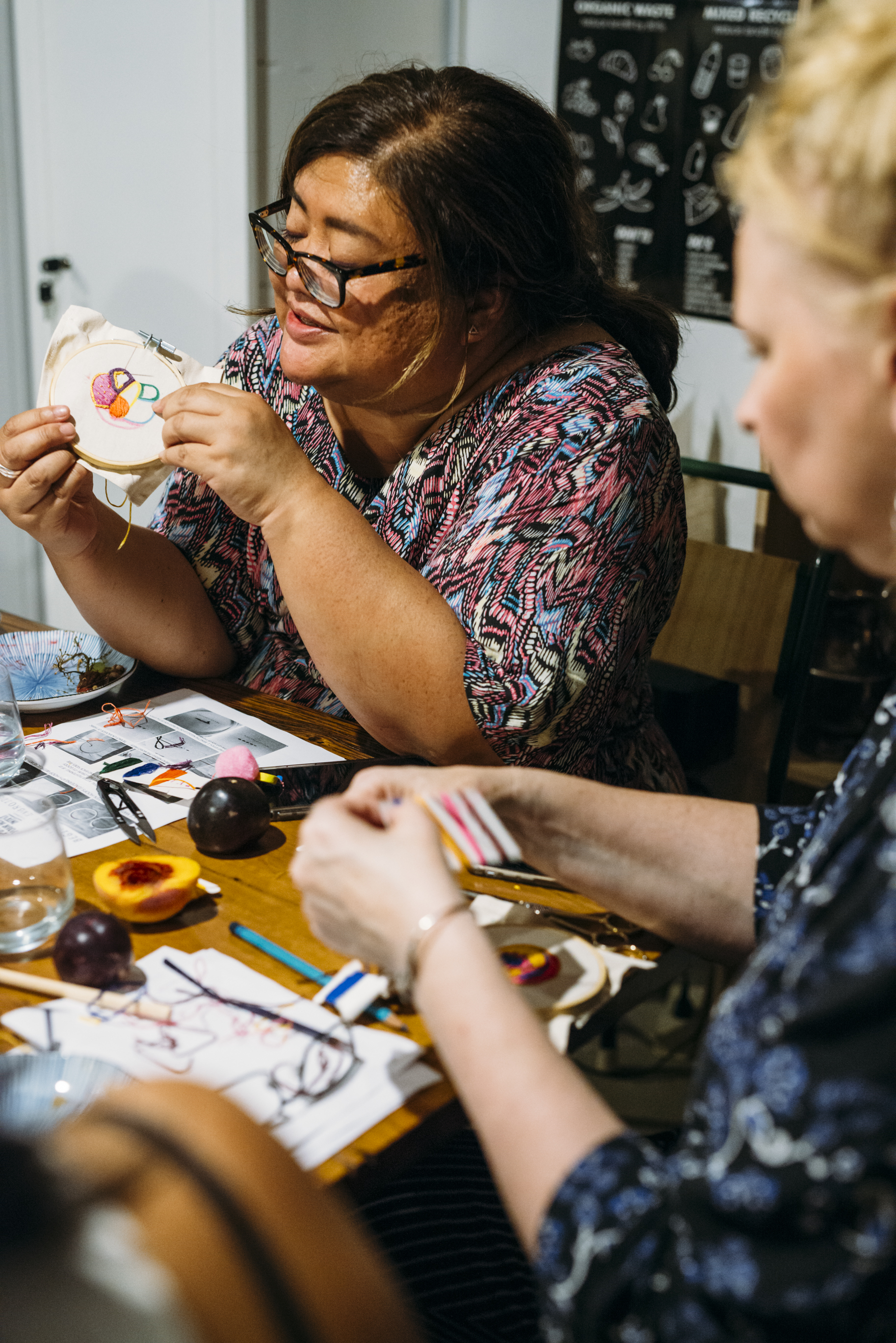 PYHII - Embroidery_72.jpg