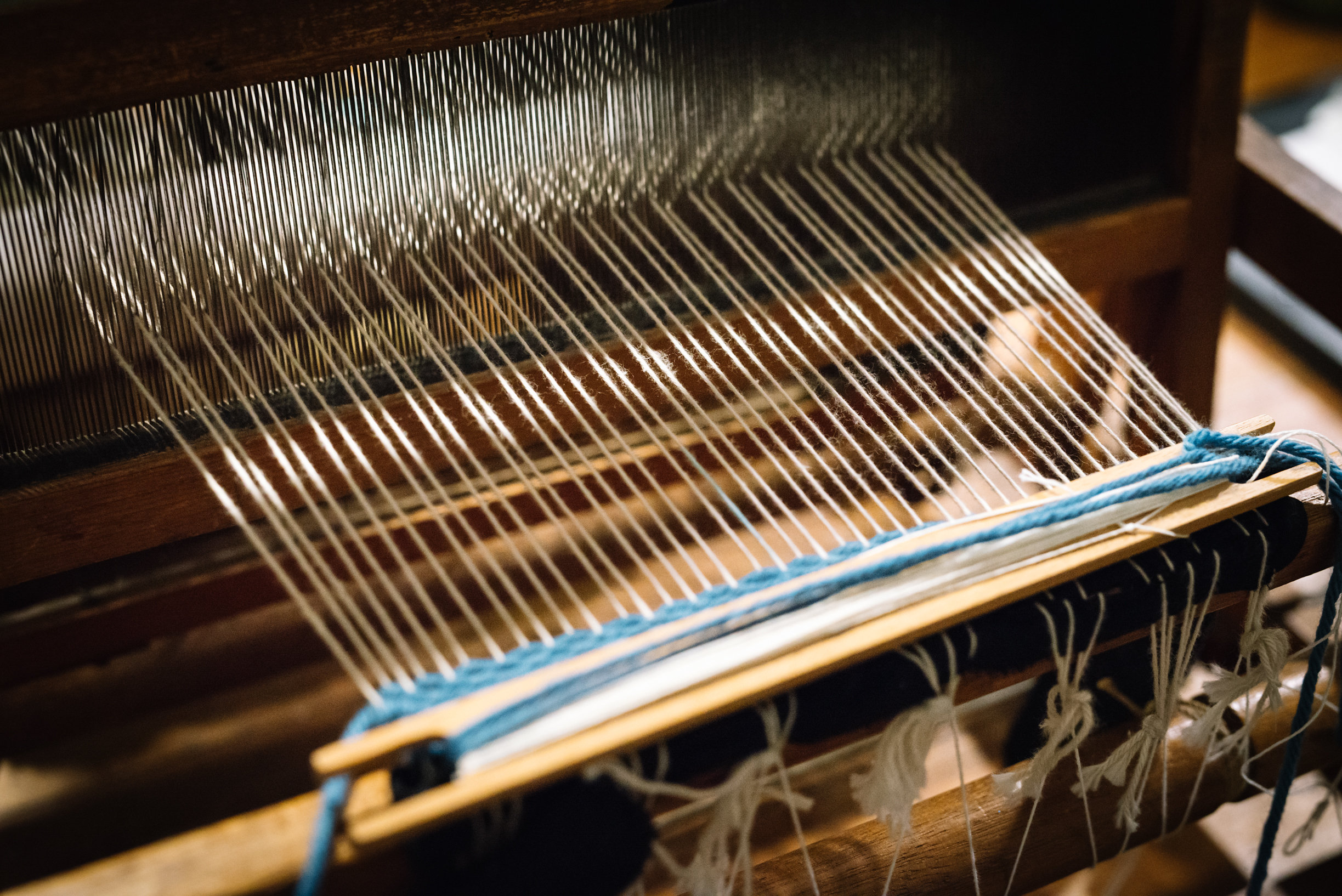 PYHII-Weaving_31.jpg