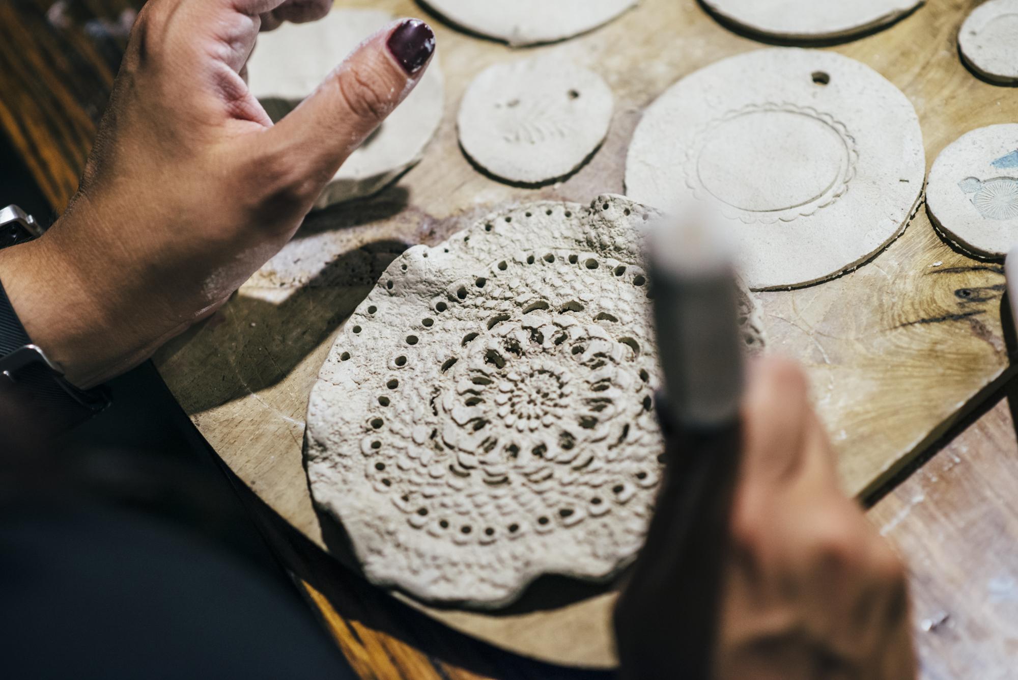 Ceramics - PYHII_4.JPG