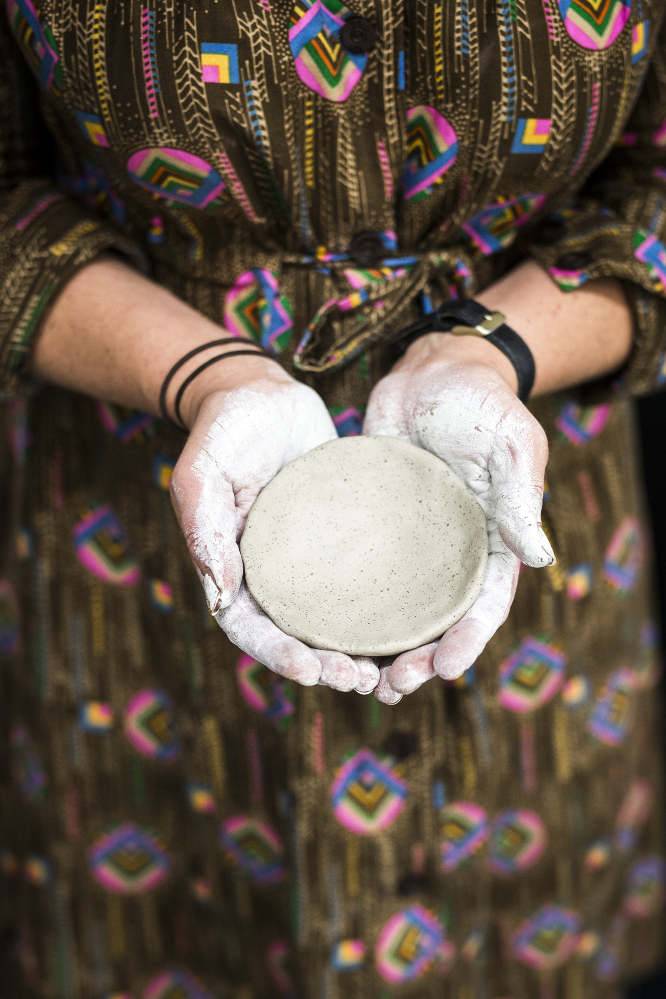 Ceramics - PYHII_79.JPG