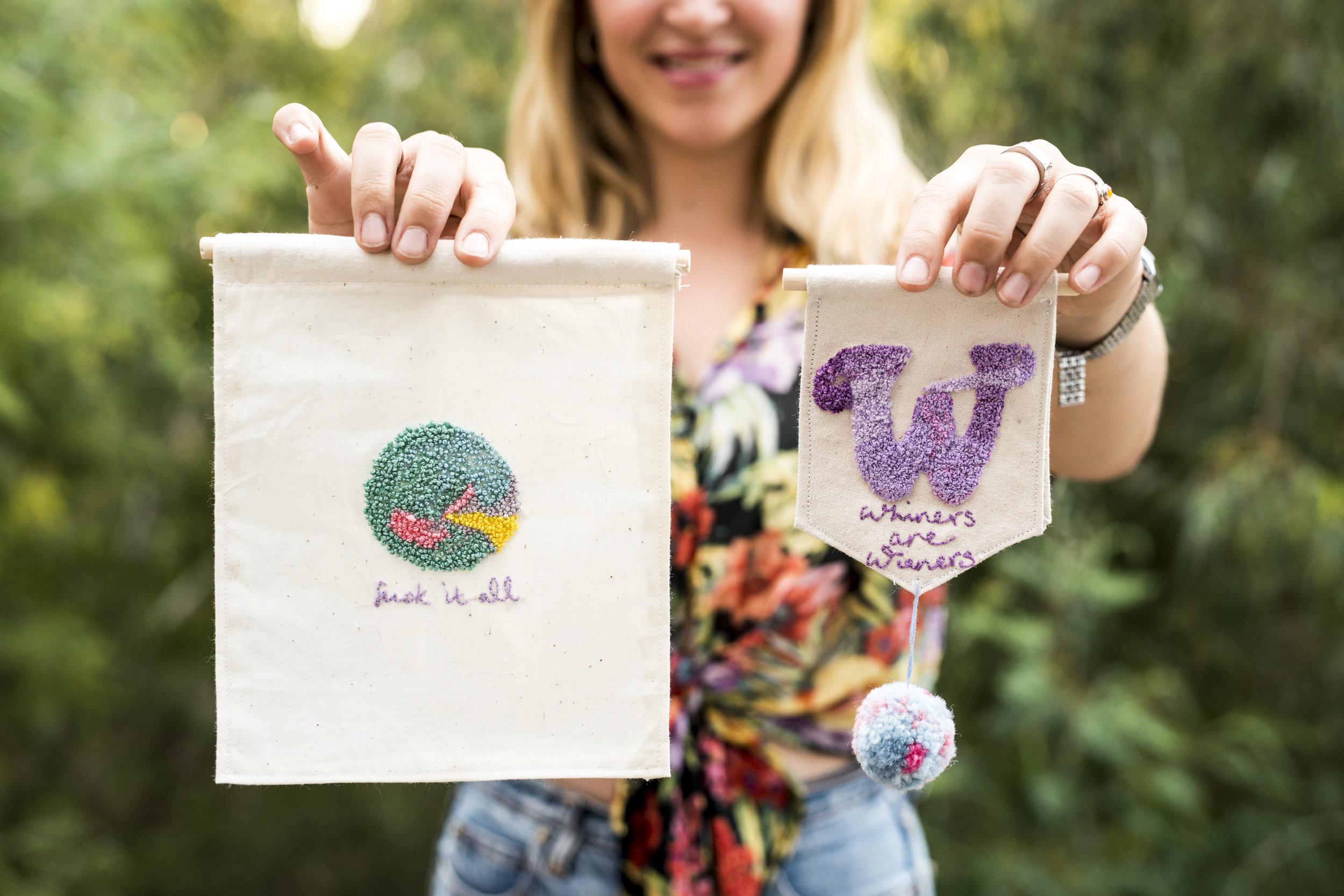 PYHII - Embroidery_40.jpg