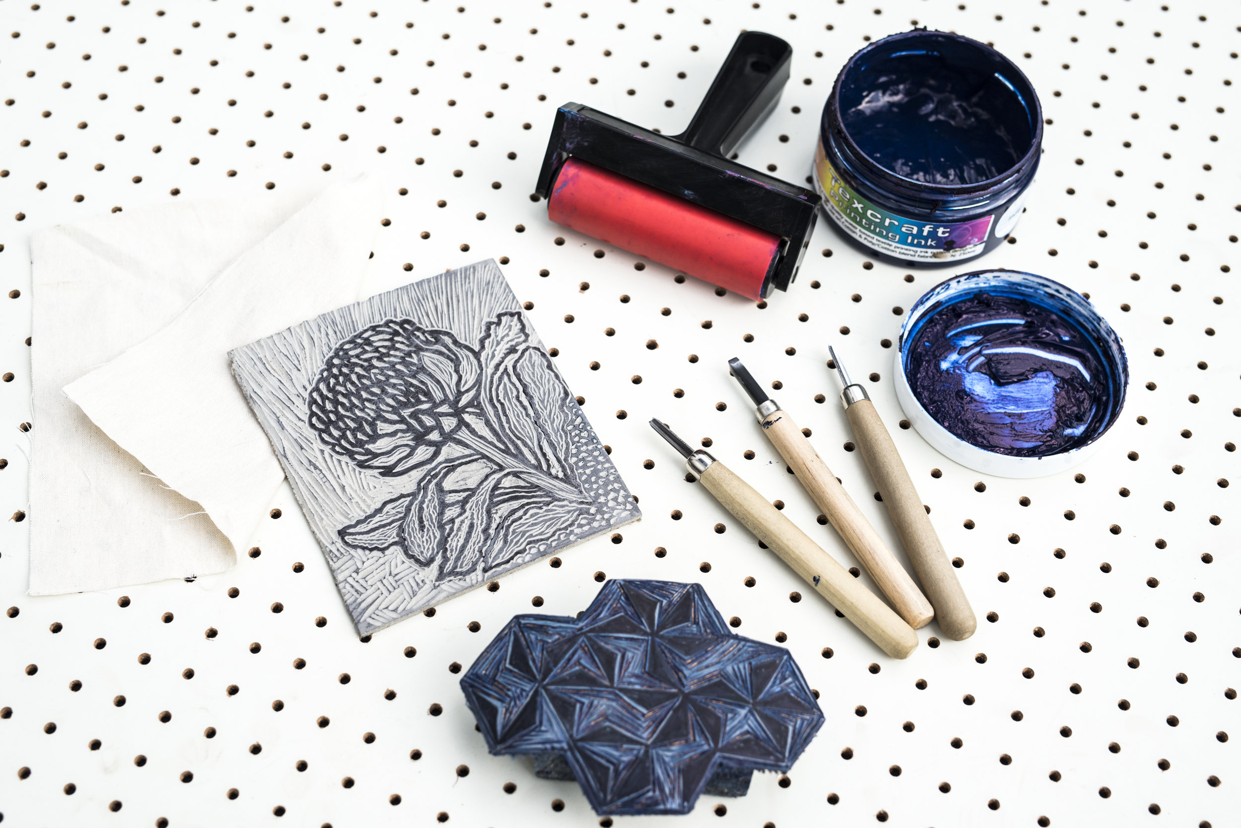 PYHII - Embroidery_35.jpg