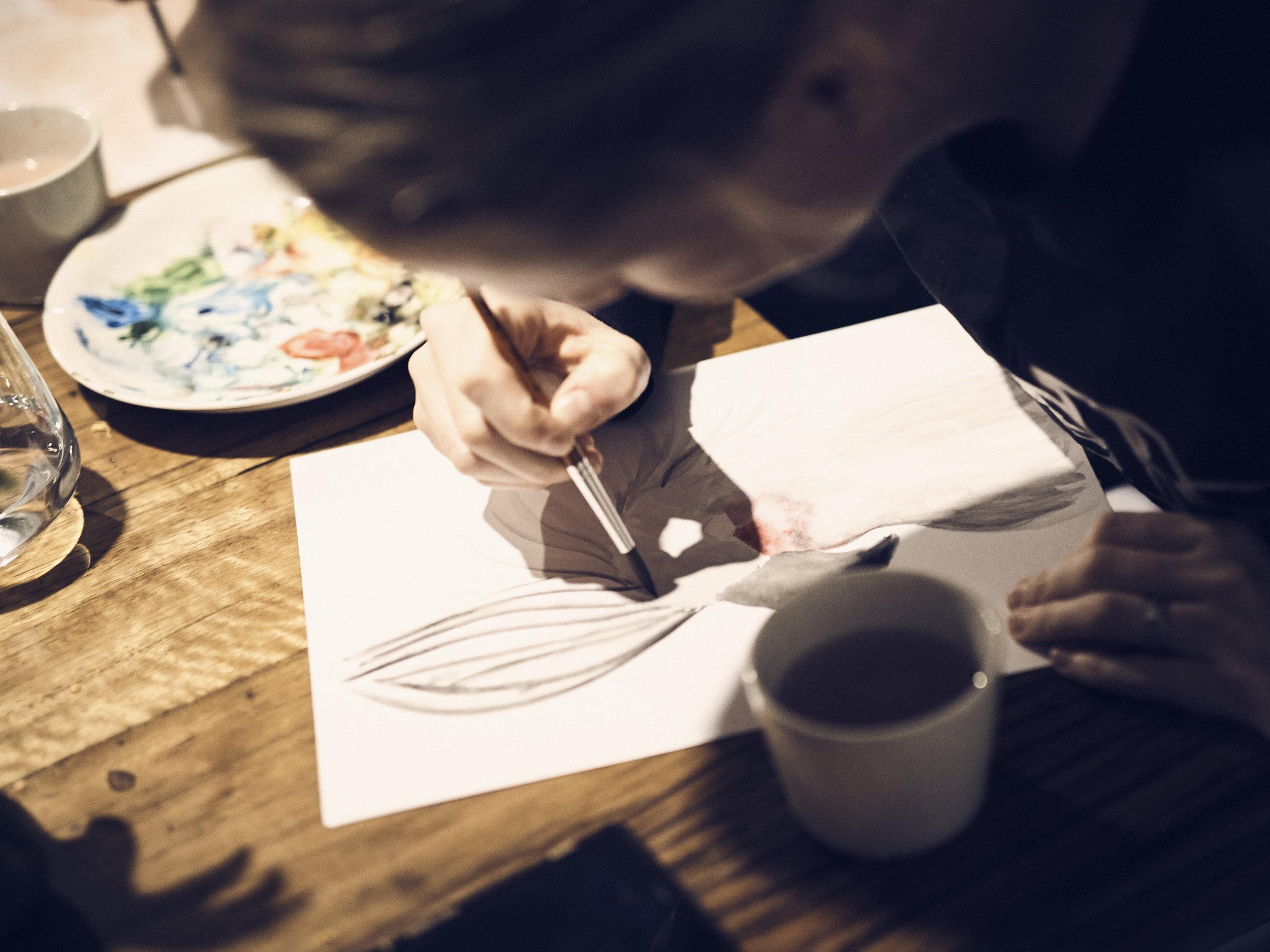 Workshop_087.jpg