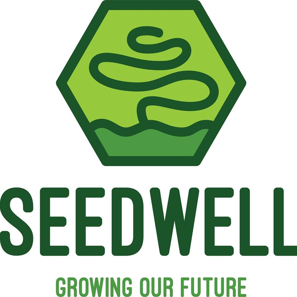 Seed Well
