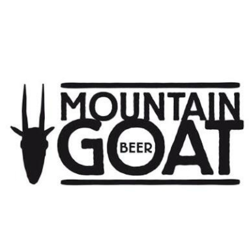 Mountain Goat Beer 2.jpg