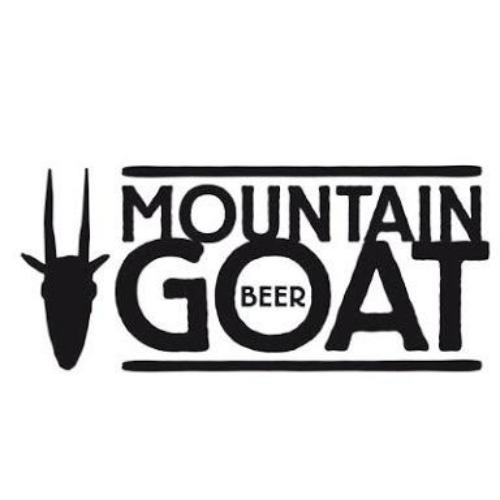 Mountain Goat Beer 2.jpg