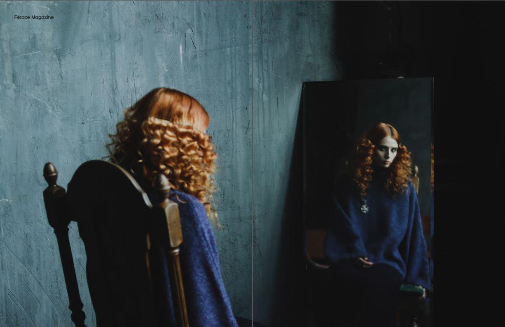 red curls 2.JPG