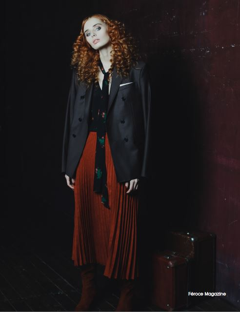 red curls 6.JPG
