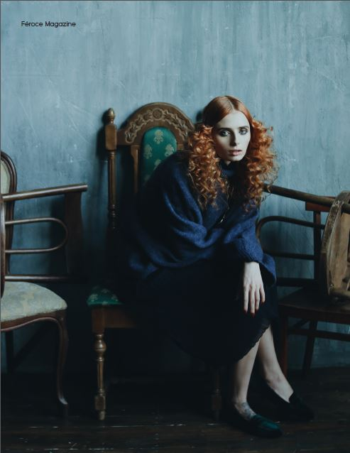 red curls.JPG