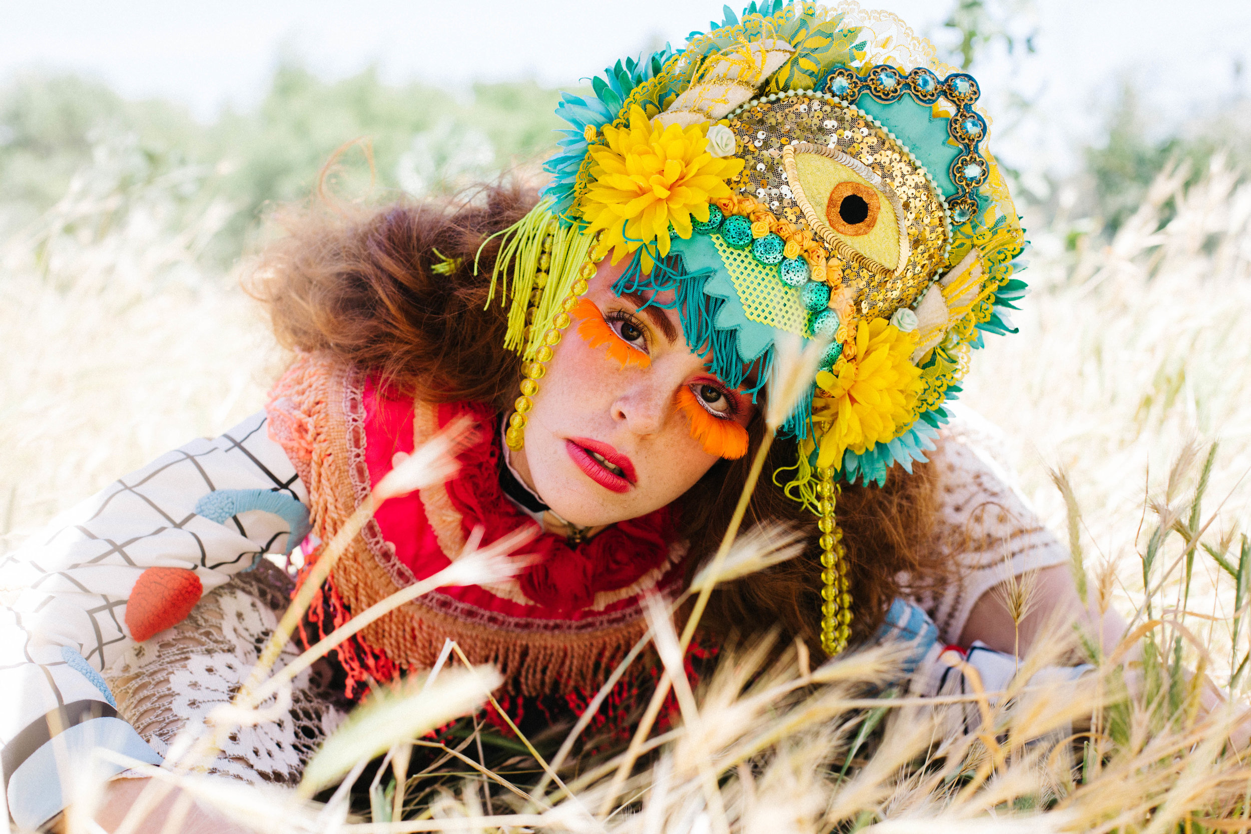 Alice & Wonderland_17-319-5.jpg
