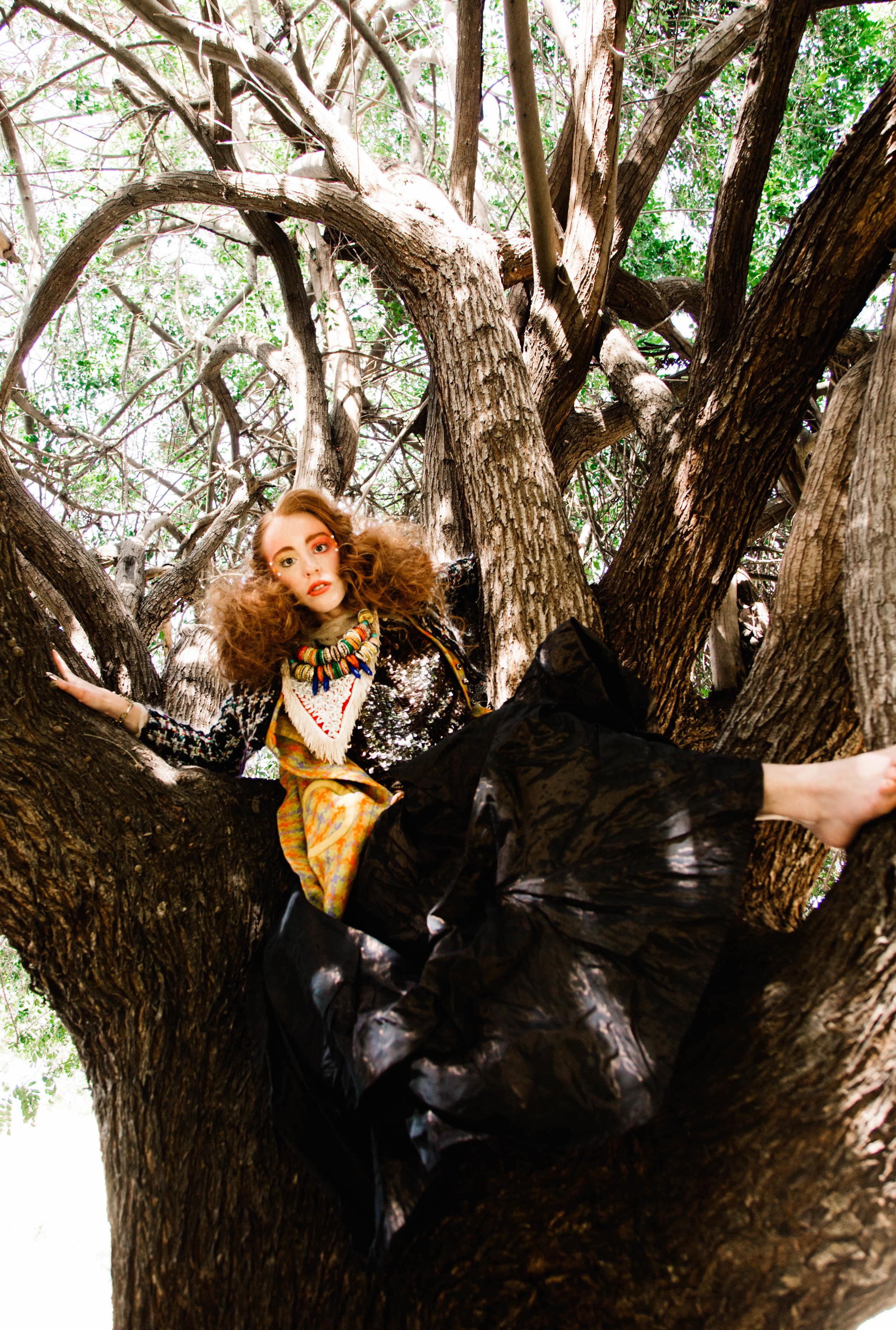 Alice & Wonderland_17-541-23.jpg