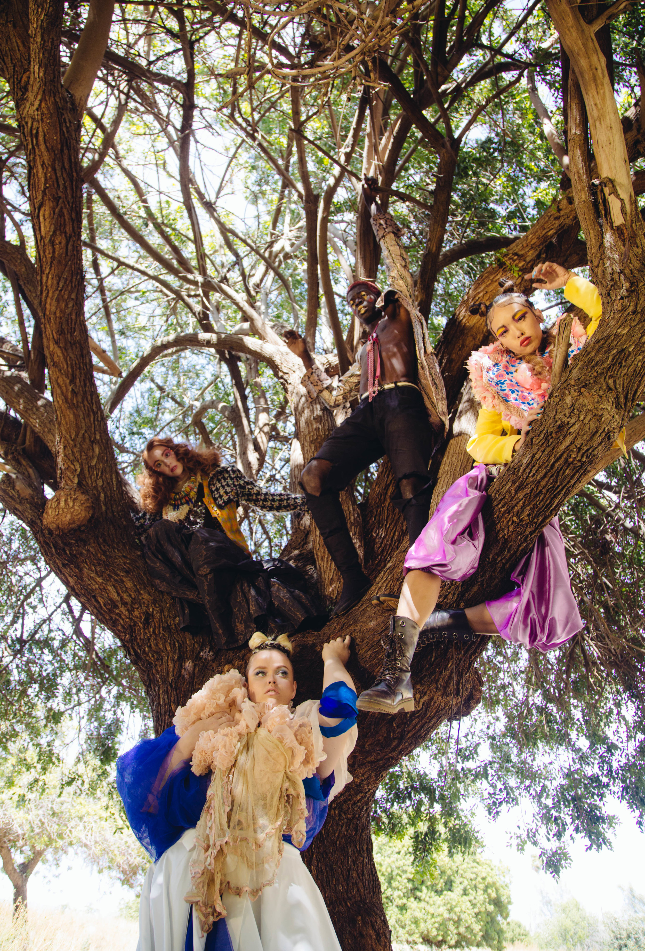 Alice & Wonderland_17-585-20.jpg