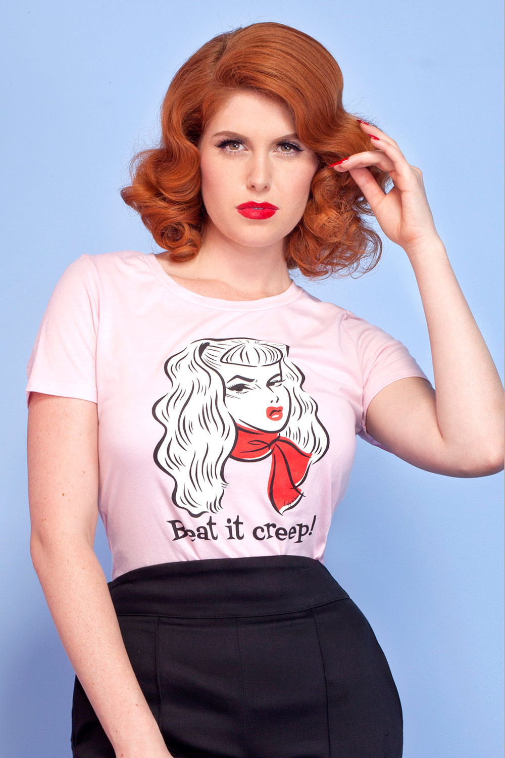 From pinupgirlclothing.com