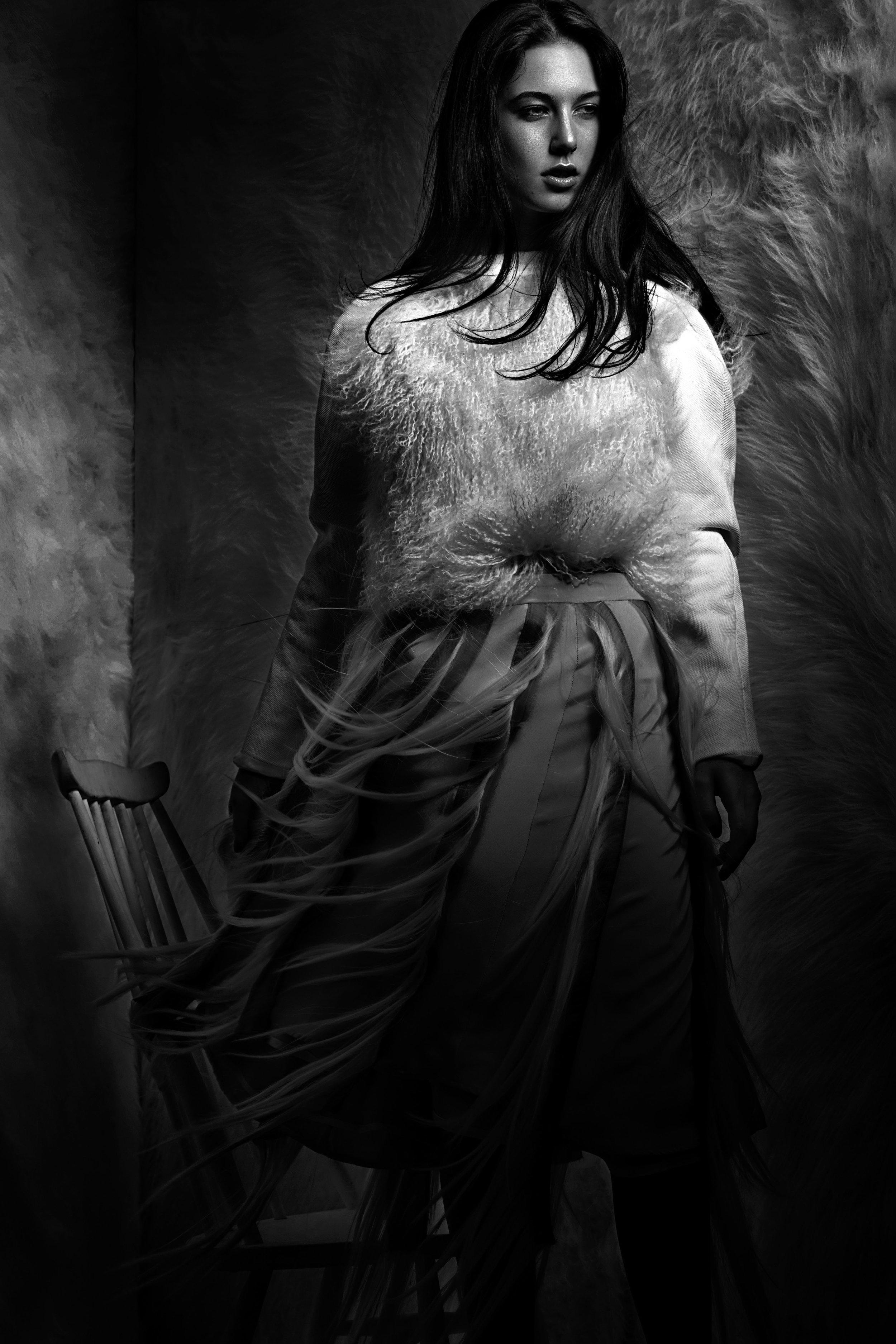 dark_fur 72-4.jpg