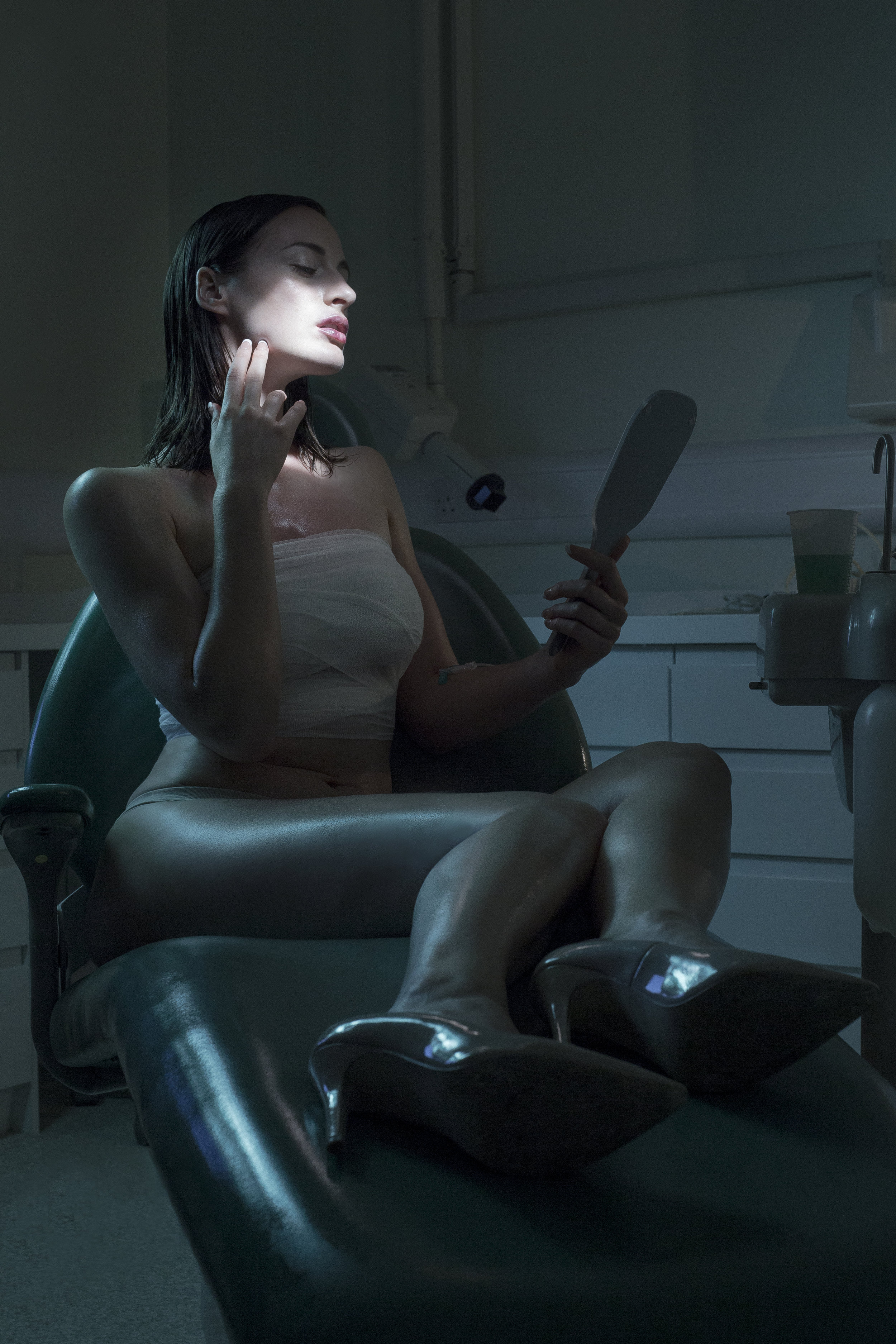 Dentist2 copy.jpg
