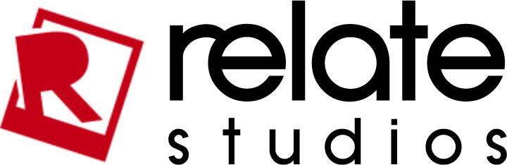 relate studios logo 2016 outlined.jpg