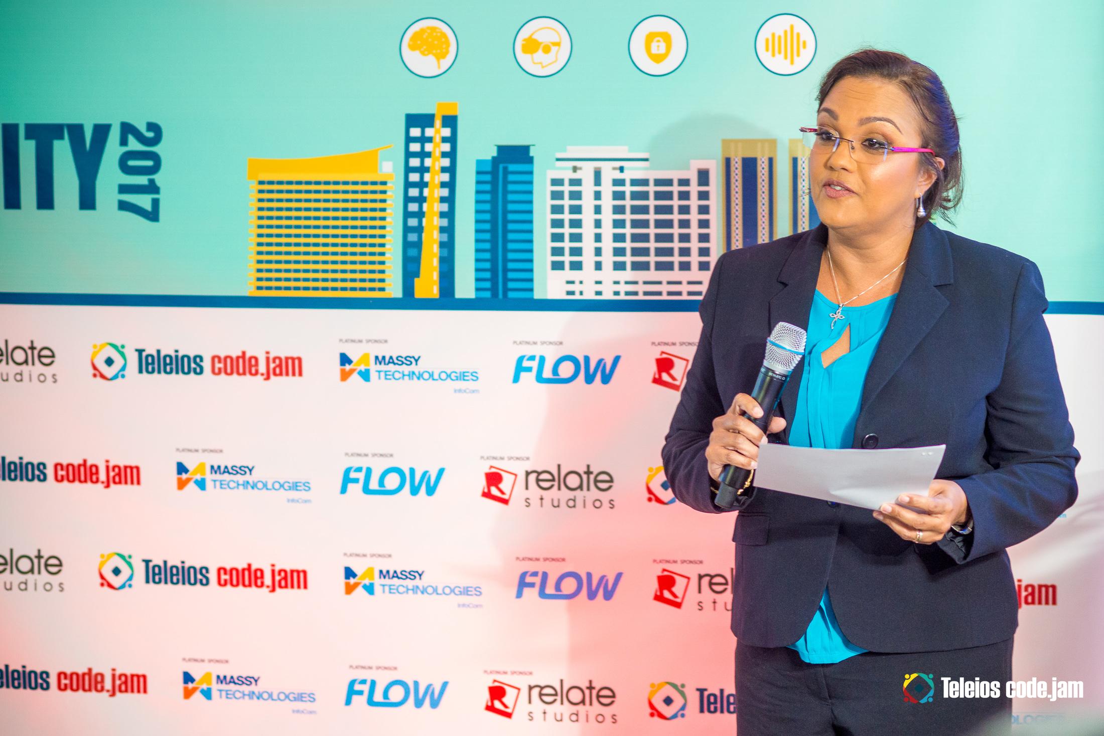 Teleios Code Jam Award Ceremony 2017-27.jpg