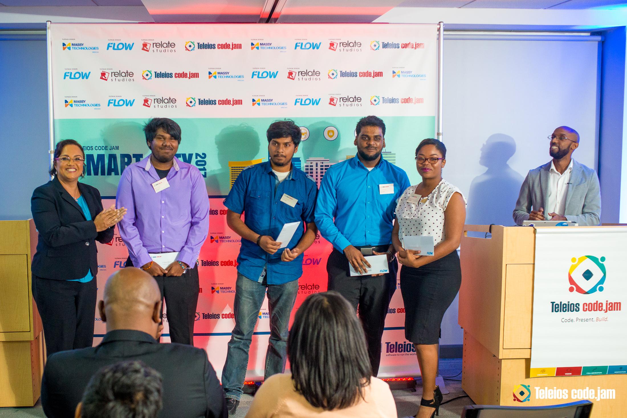 Teleios Code Jam Award Ceremony 2017-37.jpg