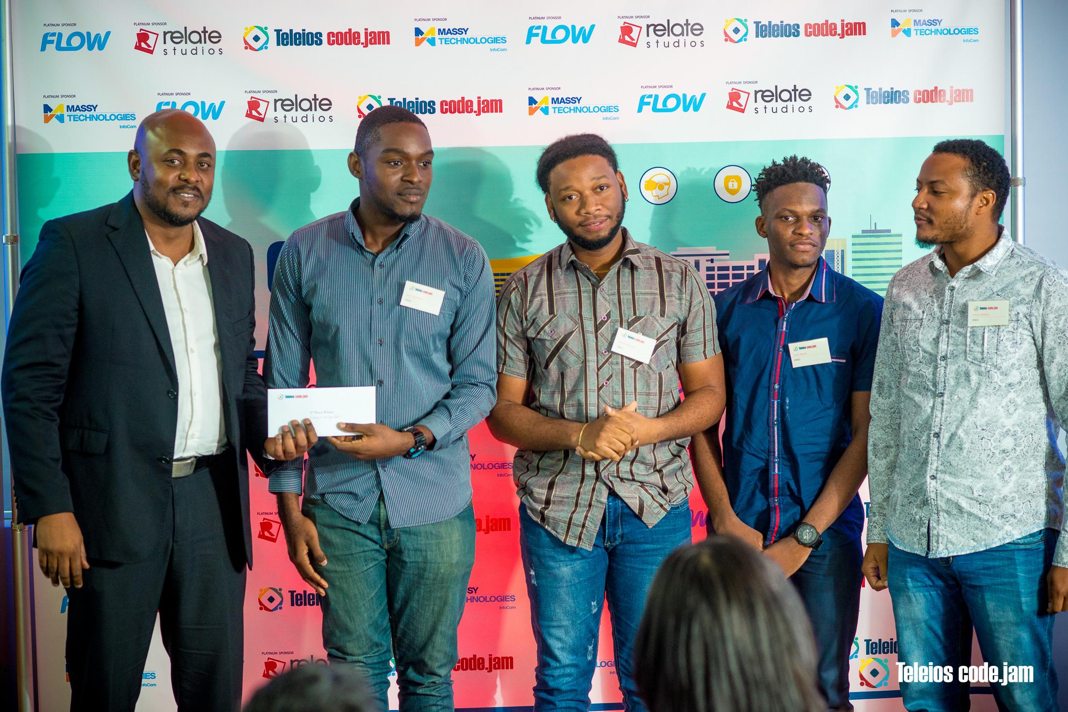 Teleios Code Jam Award Ceremony 2017-39.jpg