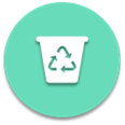 waste-management-icon.png