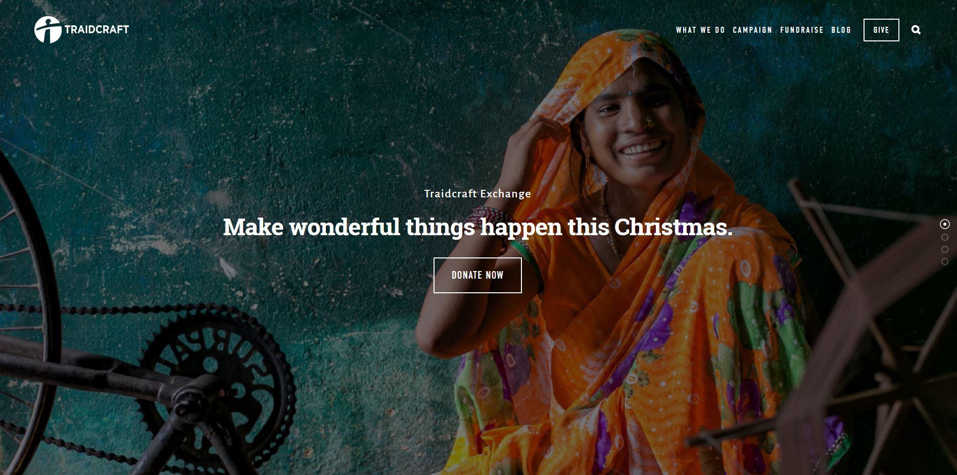 website home page screen grab.JPG