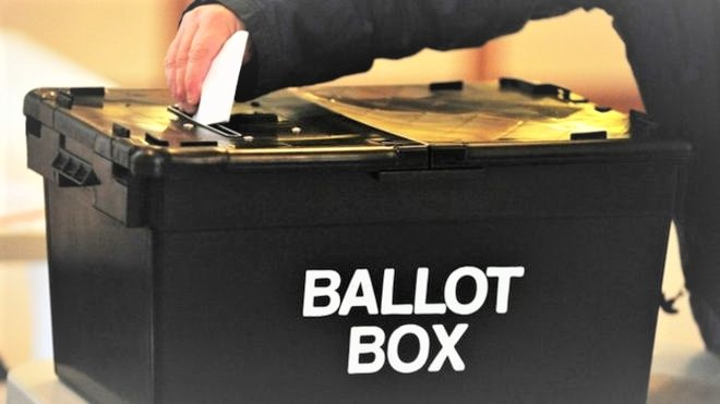 ballot box (2).jpg