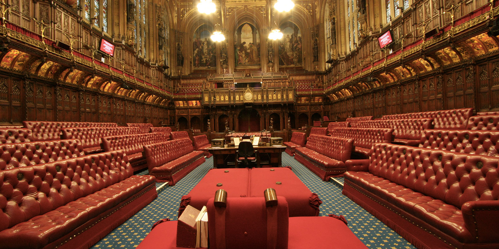 house-of-lords-chamber.jpg