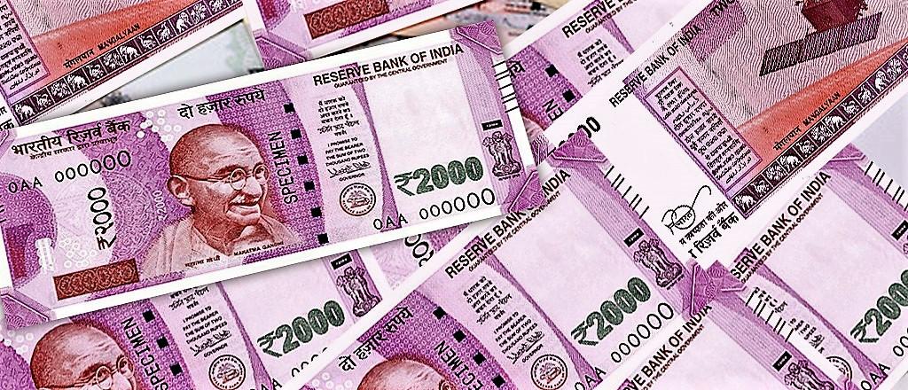 Demonetisation rupees.jpg