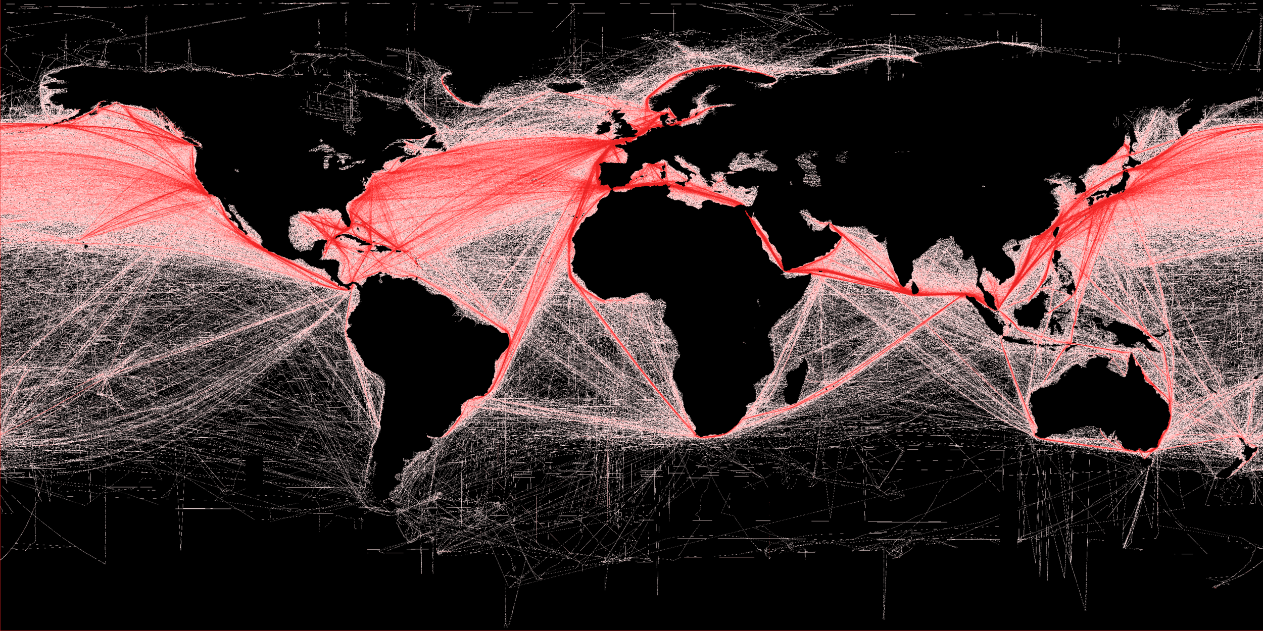 Shipping_routes_red_black.png