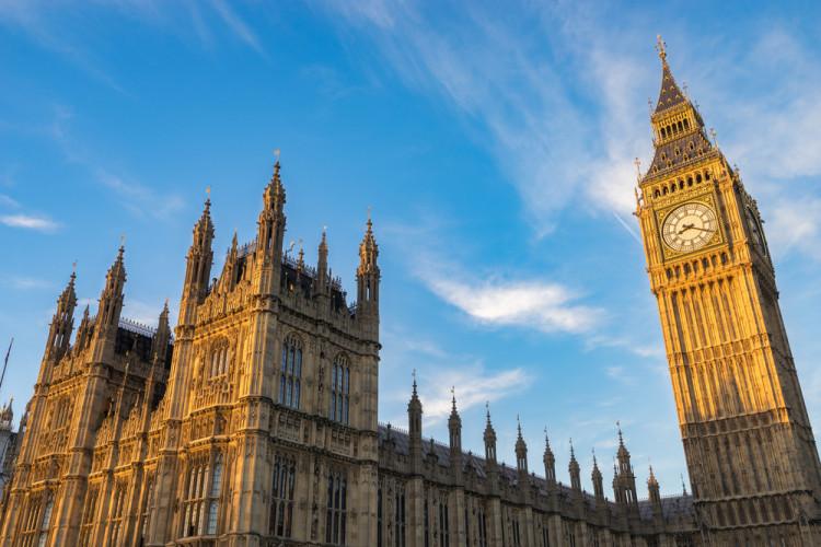 UK Parliament.jpg