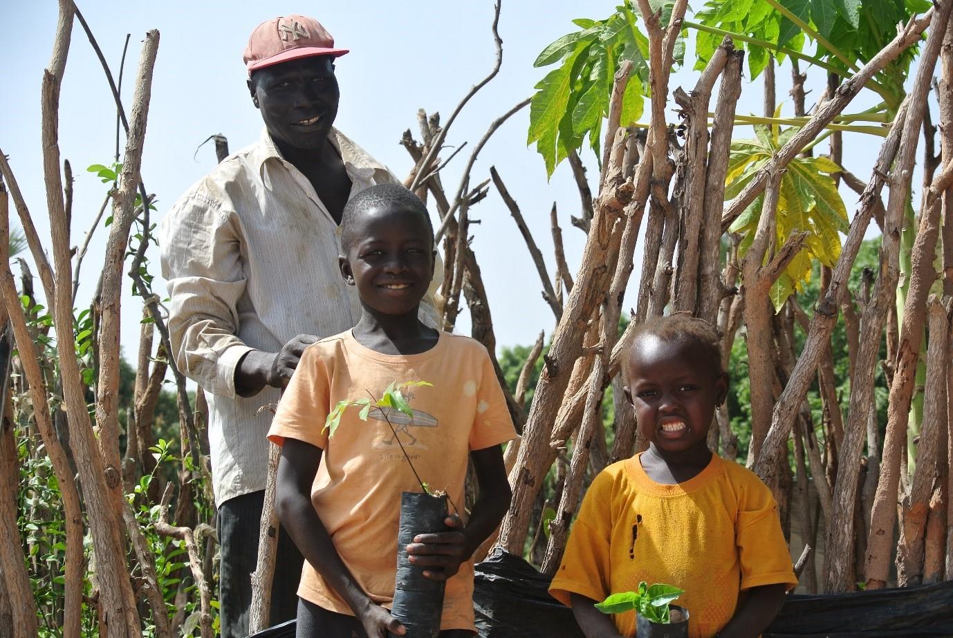 Senegal 4.jpg