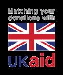Copy of UK-AID-Donations&flag-RGB (2).png