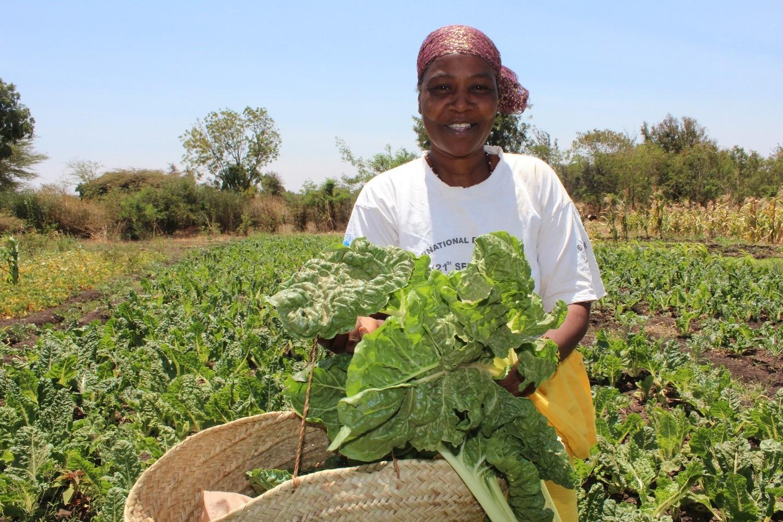 Kenyan horticulture 1.jpg