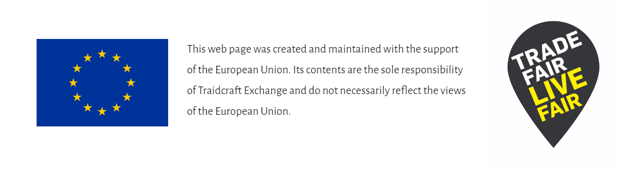 EU info.png