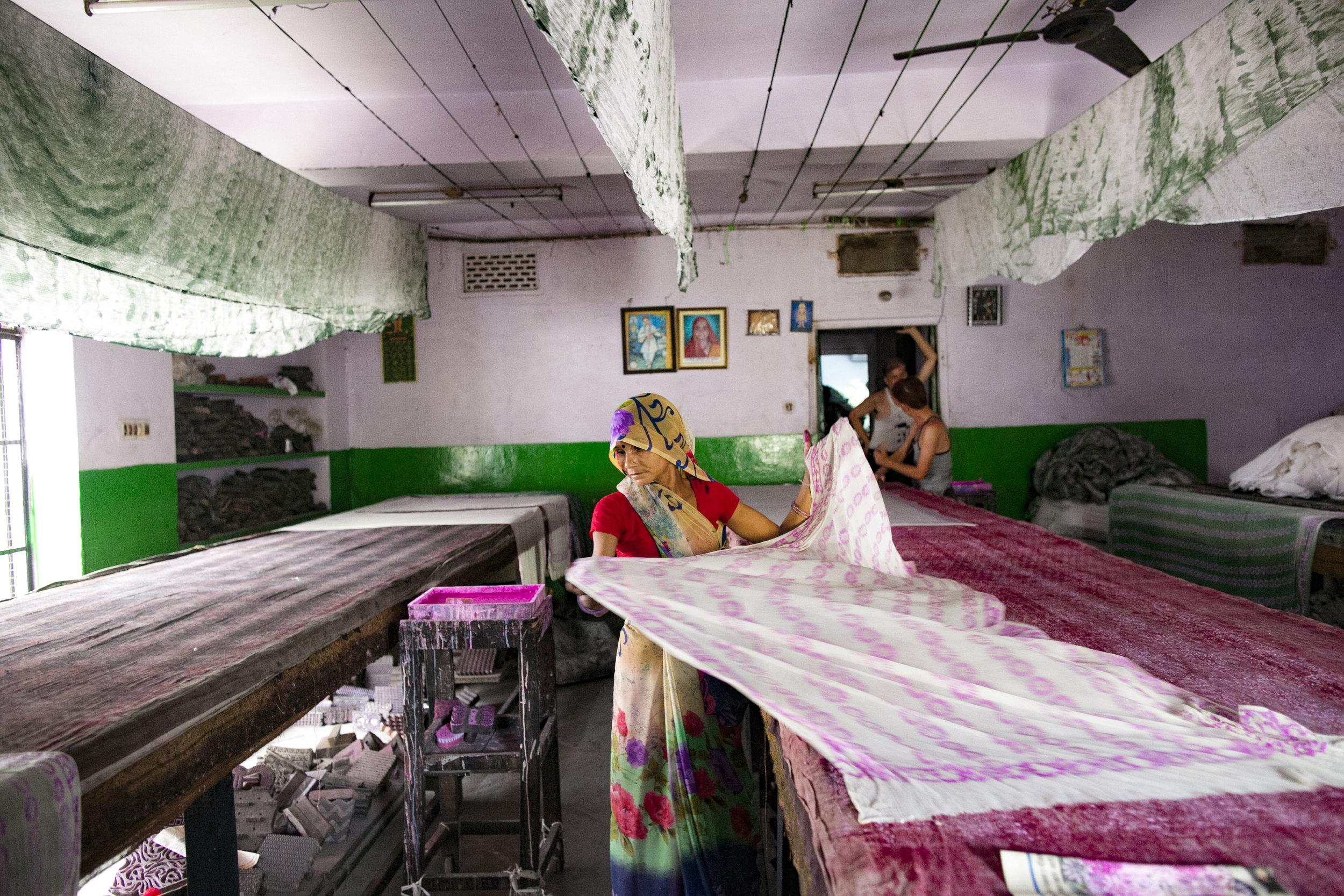 Jaipur Printing Workshop.jpg