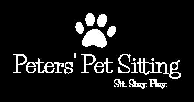 Peters' Pet Sitting-logo.png