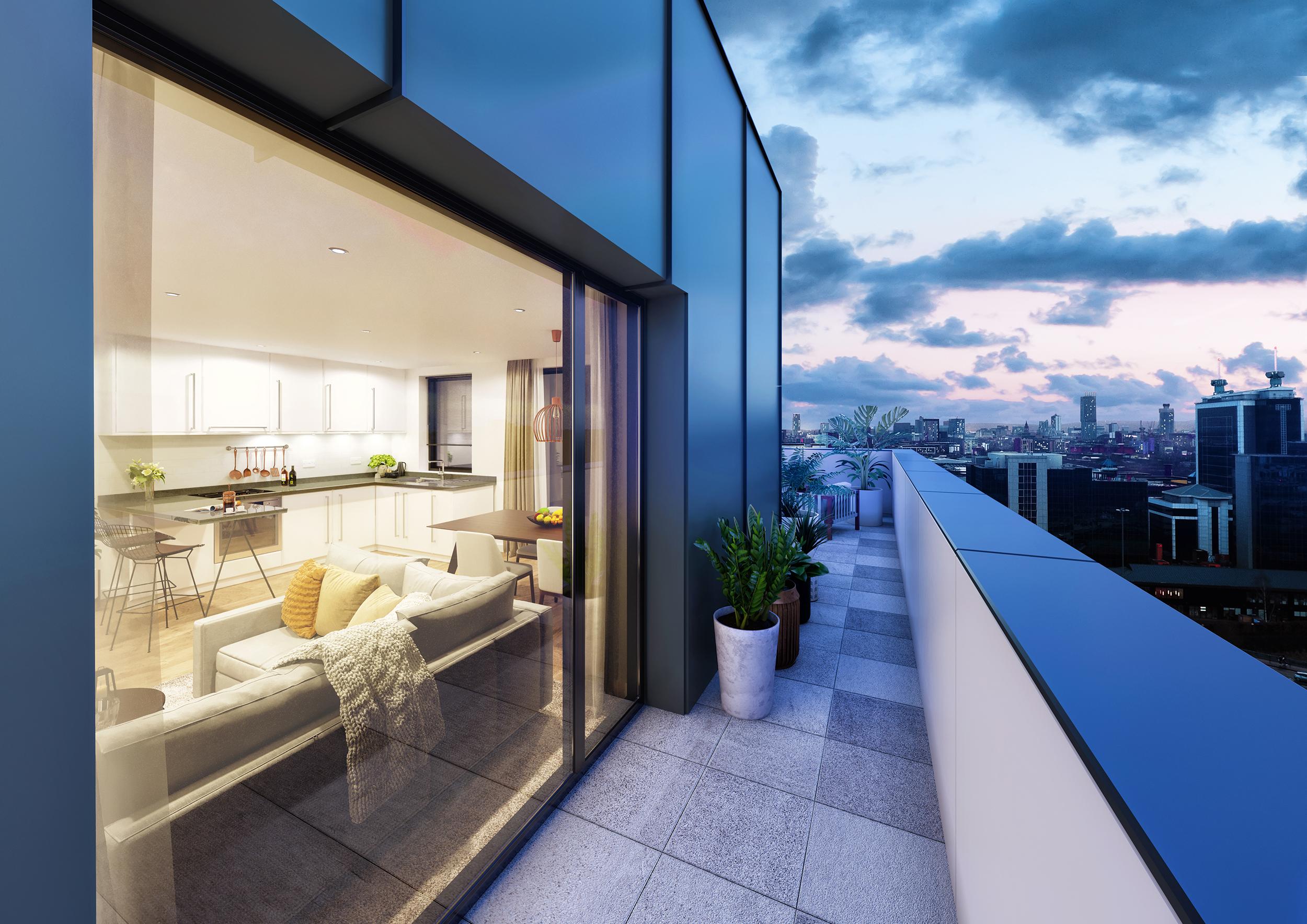 Penthouse terrace.png