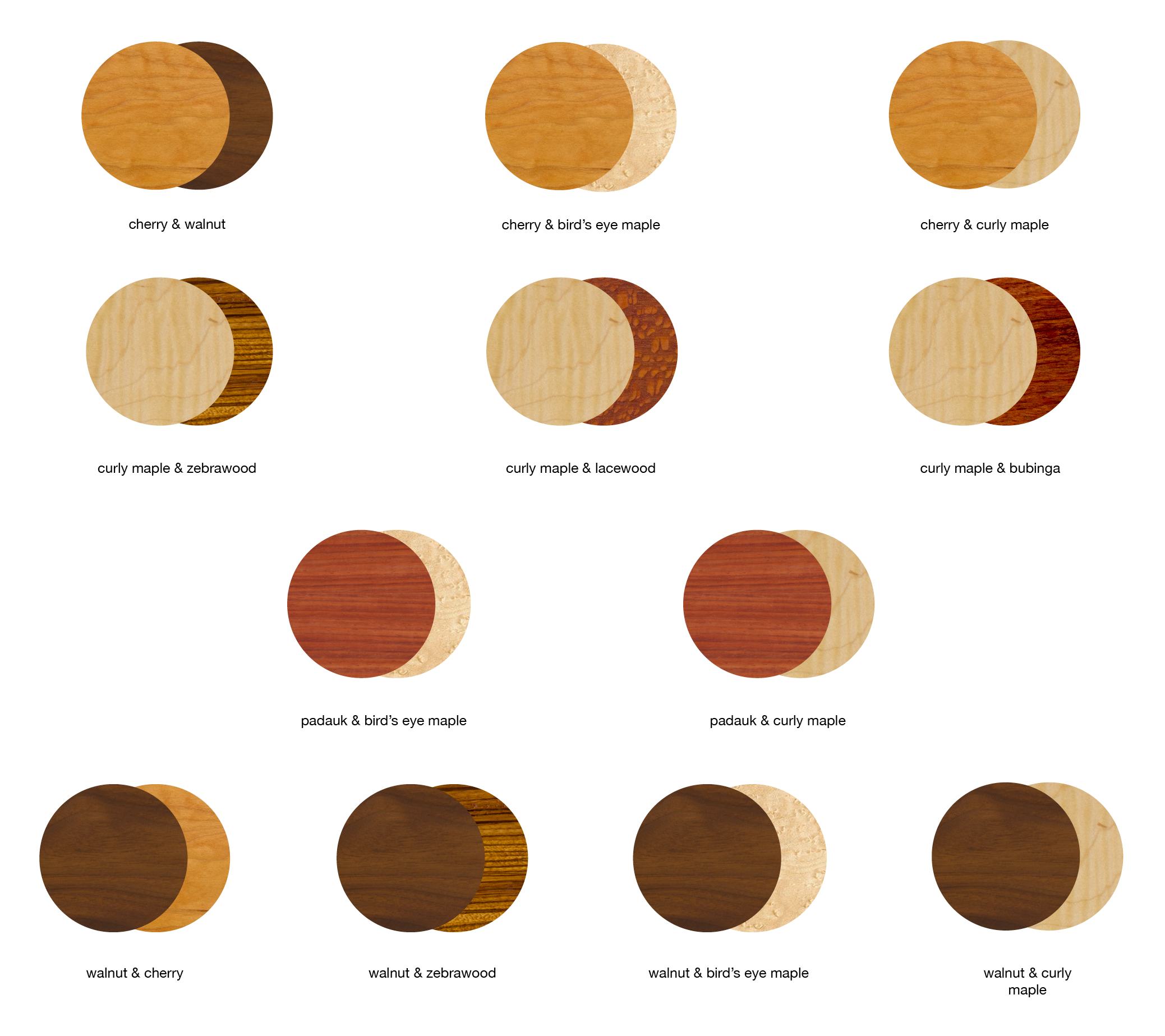 woods_combos_png.png