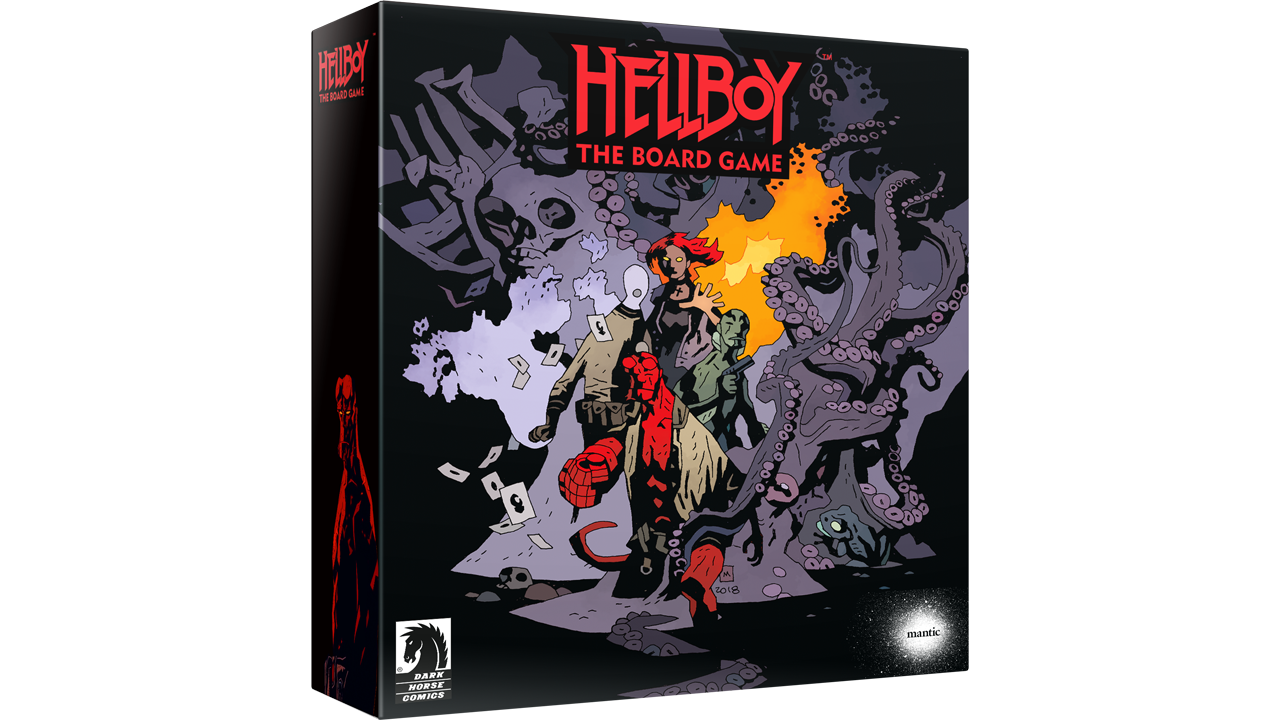 Hellboy Box.png